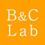 株式会社B&C Lab