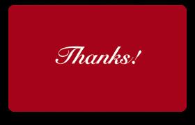 card-thank